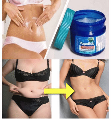Patanjali fat loss product price