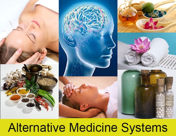 Heart Health: Alternative Remedies