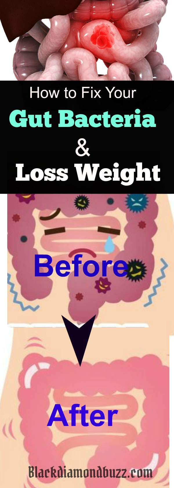 Weight loss medication safety image 4