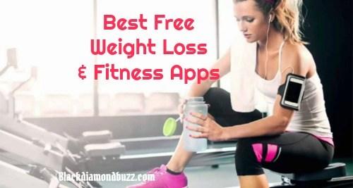 1 week weight loss diet in urdu