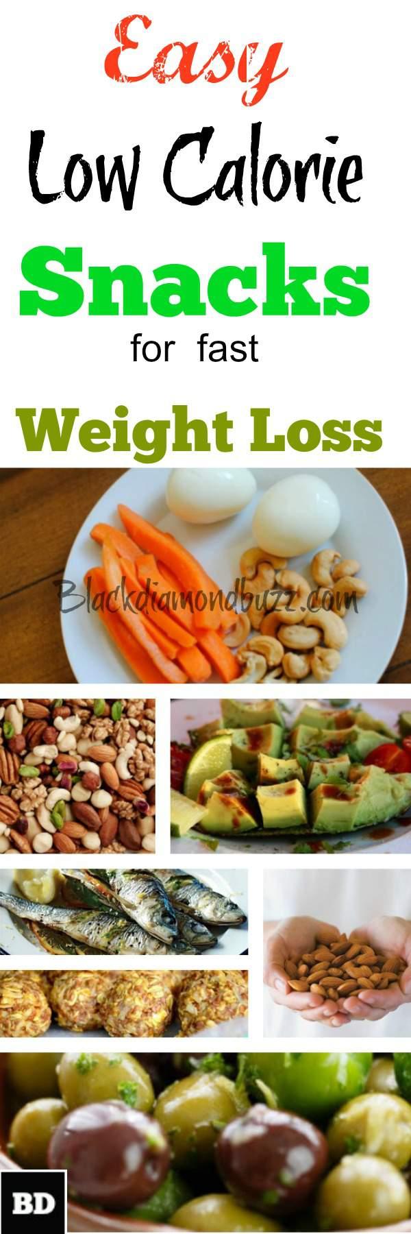 Lose weight swiss ball