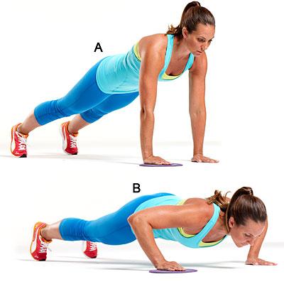 Fat loss lean muscle diet plan photo 10