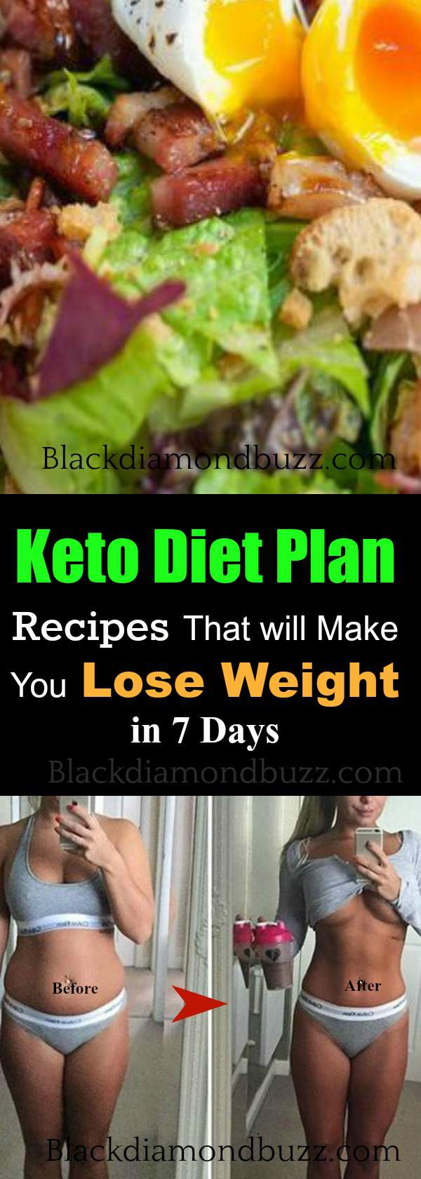 Keto diet plan recipes that will make you lose weight in 7 days keto diet plan recipes that will make you lose weight in 7 days 2 forumfinder Image collections