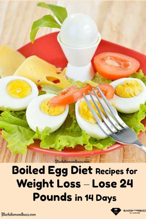 Boiled egg diet recipes for weight loss lose 24 pounds in 14 days food plang boiled egg diet plan do you want to lose weight naturally at home here forumfinder Image collections