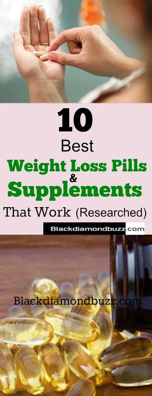 proform treadmill weight loss program